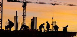Cities construction - Prevention Action