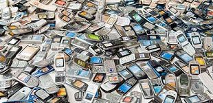 Cell Phones - Business.time