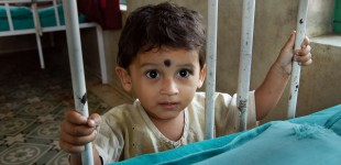 India Child (For Website)