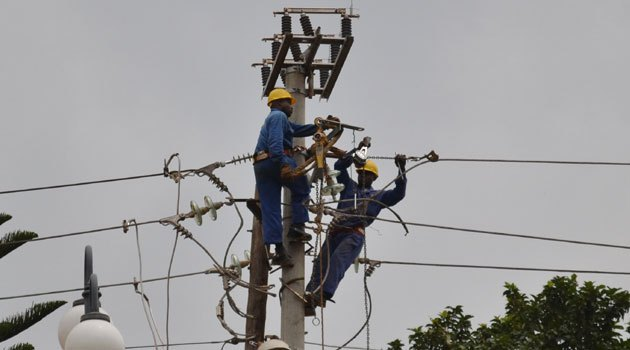 Pic1- kenya-power-lines