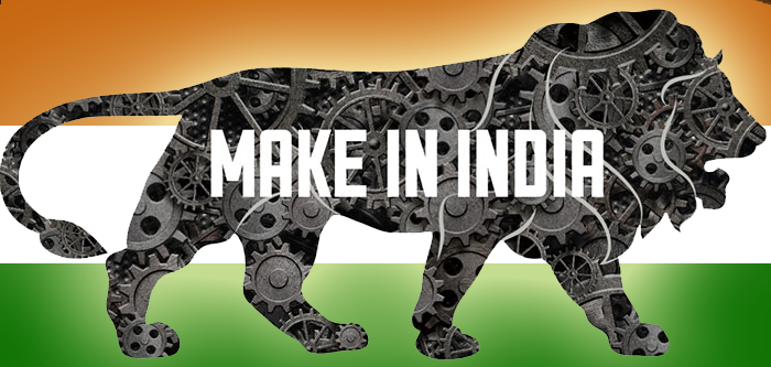 Make in India: An invitation to business and investors